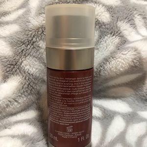 Clarins Makeup - Clarins Double Serum